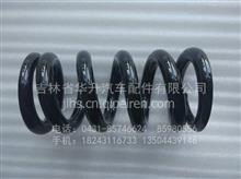 福田(戴姆勒)欧曼ETX前悬原厂螺旋弹簧/1B24950200158