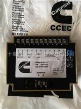 康明斯远程调速控制器/3044196