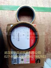 186780,供应重庆康明斯K19 节温器密封垫 186780-20//186780-20