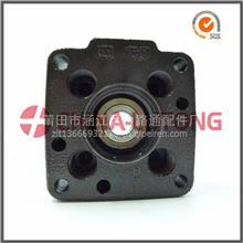 丰田高压油泵泵头 南京-666福建柴油机泵头价格
