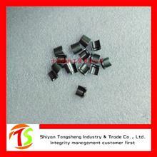 商用车配件气门锁片C3940123增压器 用于康明斯ISDE发动机/C3940123