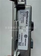 潍柴国五电控 单元/612650080075