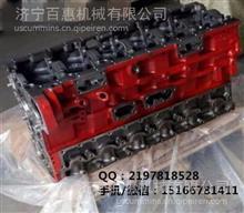专供出口经销商康明斯QSM11配件绝对的价格优势-点此询价下单/QSM11缸体QSM11小轴套QSM11修理包凸轮轴衬套
