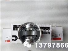 康明斯发动机小松工程机械QSB6.7活塞 4934860/5336107/4376353