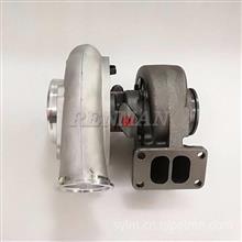 Cummins QSB5.9涡轮增压器总成3802391无锡霍尔塞特厂价批发/3802391