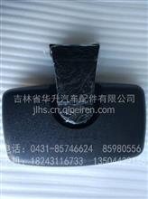 陕汽德龙X3000原厂车门下视镜/DZ14251770013