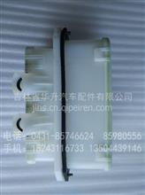 福田(戴姆勒)欧曼保险丝盒总成/1B24937430003