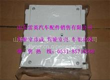 重汽豪沃电脑板左控制模块/WG9719580001