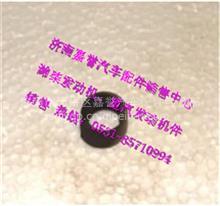 潍柴发动机气门锁夹/81500050021
