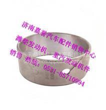 潍柴发动机凸轮轴衬套/612600010990  0029