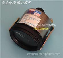 38065010520铁路机车工程机械独立安装水温表工程机械油量表/38065010520