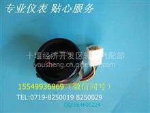 3806Z15-010工程机械油量表(带插件)/3806Z15-010