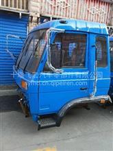 东风商用车153系列加高顶系列驾驶室总成/153-Ⅱ