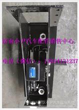 陕汽德龙奥龙备胎架总成 厂家 价格 查询/DZ95259862000