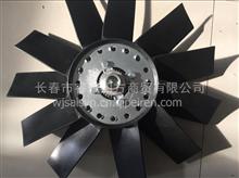 厂家直销云内动力硅油离合器 13026981/D30TCID-140007
