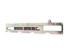 优势现货供应东风康明斯6L进气预热器/4940600/3944222