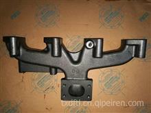 Exhaust manifold,PN:8-94366021-0【排气支管品牌制造商】/8-94366021-0