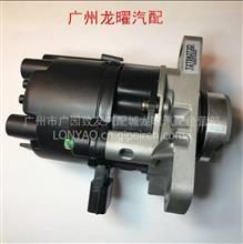 汽车配件  适用三菱 分电器/T2T58272D