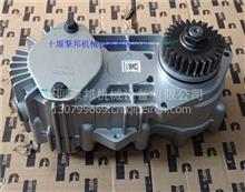 5314760 5365889 适用于 康明斯  附件驱动器/5314760 5365889