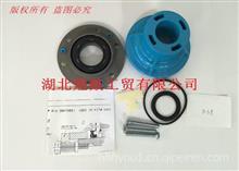 【3804705】重庆康明斯K19驱动附件油封/3804705
