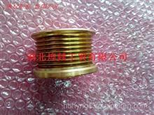 【3925852】东风康明斯发电机皮带轮/3925852
