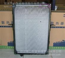 东风天龙大力神KL散热器总成/1301010-T45L0-LDT