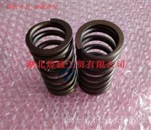 【3991085】东风康明斯6CT气门弹簧/3991085