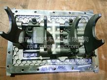 一汽解放变速箱上盖总成1702020-A0L/1702020-A0L 1702026AA0L