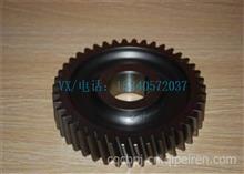 厦门康明斯大型柴油发动机组4952020辅助传动齿轮原厂配件