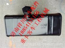 宇通客车燃油箱总成 宇通客车公交车配件/1101-02991