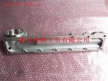 【4981331】东风康明斯ISDE发动机进气歧管/4981331
