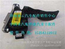 重汽豪沃T5G电子油门踏板总成 811W25970-6103/811W25970-6103