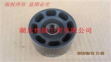 【3978324】东风康明斯ISDE发动机惰轮/3978324