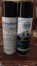 雪丹电动车窗润滑剂/雪丹电动车窗润滑剂