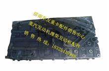 612630010001潍柴WP12四气门发动机汽缸体/612630010001