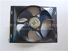 各种车型电子扇  东风商用车天龙14-18电子扇