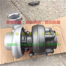 小松PC300-8、PC60-7、PC200-7增压器、水泵、发动机配件