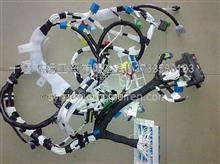 东风新款大力神雷洛发动机驾驶室线束车身主线束总成/3724030-C0381