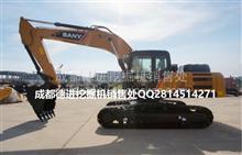 三一重工SY245H挖掘機價格 三一重工245挖掘機駕駛室 三一發動機