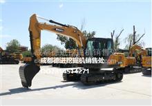 三一重工SY115C挖掘機價格 三一重工115挖掘機駕駛室