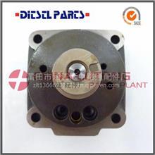柴油泵泵头厂家 南京-662 博世汽油泵总成/南京-662
