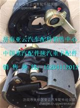 重汽豪沃T5G制动器总成WG4005455332/WG4005455332
