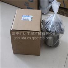 小松配件6D125机油泵 润滑泵/6251-51-1001