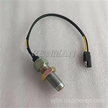 Cummins转速传感器3971994东风天龙工程机械发动机传感器/3971994