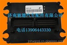 重汽豪沃燃气电脑板ECU重汽天然气发动机中央控制单元/ HD 4G EPRFAW