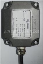 信普尼GPS差分定位品质,十年专业,哪个公司的数字倾角传感器信