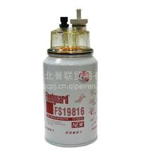 康明斯油水分离器/S140082301