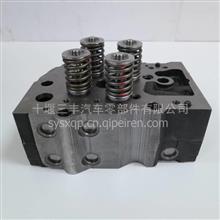 【3811985】重庆发动机K19汽缸盖总成/3811985