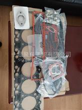 优质现货供应东风康明斯6C发动机修理包/3800558