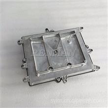 Cummins发动机原装电脑模块4025103金龙宇通客车电控单元/4025103